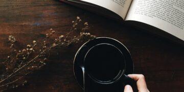3 Rekomendasi Novel Makanan Yang Menarik Untuk Dibaca 5