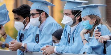 Fresh Graduate Era Pandemi : Bisa Apa? 11