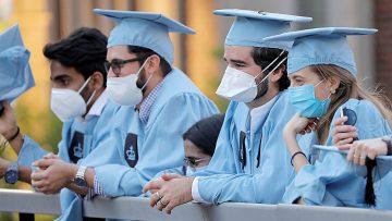 Fresh Graduate Era Pandemi : Bisa Apa? 17