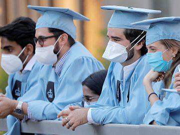 Fresh Graduate Era Pandemi : Bisa Apa? 1