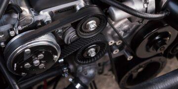 Apa Itu Turbo dan Intercooler? Bagaimana Cara Kerjanya 14