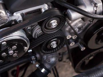 Apa Itu Turbo dan Intercooler? Bagaimana Cara Kerjanya 3