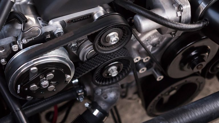 Apa Itu Turbo dan Intercooler? Bagaimana Cara Kerjanya 1