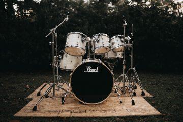 Kenapa Main Drum Kelihatannya Gampang Namun Sulit Dilakukan? 30