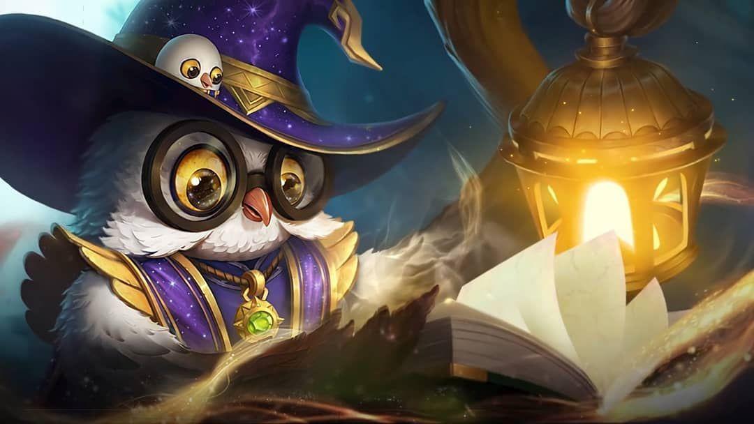 5 Hero Mobile Legend yang Meta Banget Bila Melenceng dari Role Asli 9