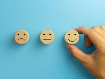 Apakah Emosi Itu Penting? 17
