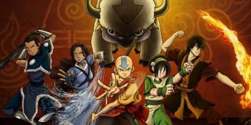 Avatar The Last Airbender Netflix's Live Action: Yes or No? 19