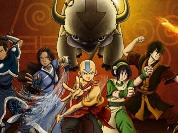 Avatar The Last Airbender Netflix's Live Action: Yes or No? 7