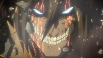 Titan Shingeki no Kyojin, Siapa Saja Pemiliknya? 26