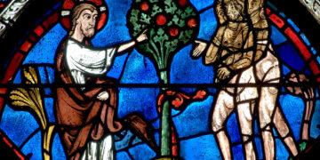 Menyingkap Fakta 5 Agama Besar di Dunia 8