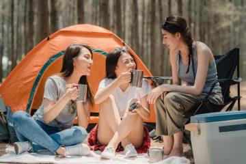 3 Peribahasa China yang Tidak Boleh Terjadi dalam Persahabatan 17