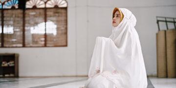 Berbagai Keutamaan Sholat Dhuha 2 Rakaat Yang Wajib Diketahui Umat Islam 17