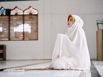 Berbagai Keutamaan Sholat Dhuha 2 Rakaat Yang Wajib Diketahui Umat Islam 3