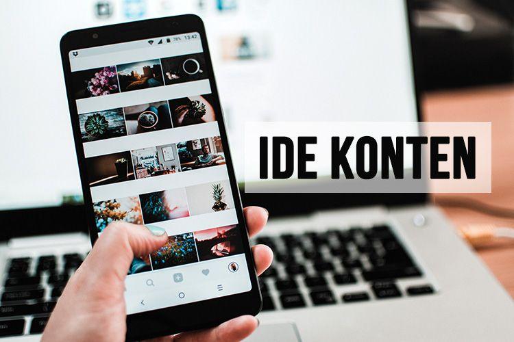 Tips untuk Meningkatkan Followers Instagram dengan Konten yang Menarik 3