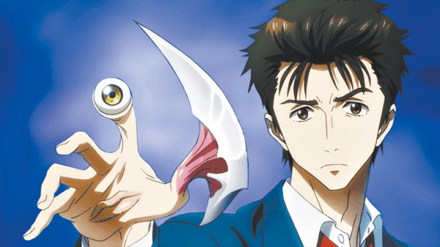 5 Rekomendasi Anime dengan Alur Menegangkan yang Wajib Ditonton 4