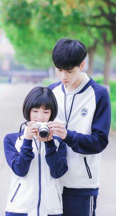 7 Rekomendasi Drama China populer yang diperankan oleh Hu Yi Tian, semuanya berating tinggi! 1