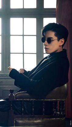 7 Rekomendasi Drama China populer yang diperankan oleh Hu Yi Tian, semuanya berating tinggi! 6