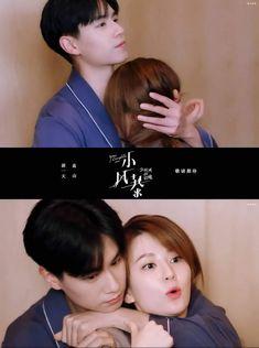 7 Rekomendasi Drama China populer yang diperankan oleh Hu Yi Tian, semuanya berating tinggi! 4