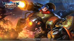 5 Hero Mobile Legend yang Meta Banget Bila Melenceng dari Role Asli 4