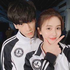 Rekomendasi Drama China Romantis tentang teman masa kecil jadi pacar 5