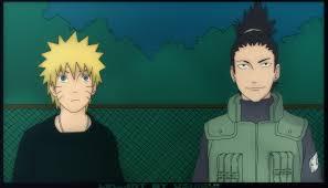Pelajaran dari Anime Naruto : Yang Terpintar dan Berbakat akan Kalah dengan Yang Berusaha 5