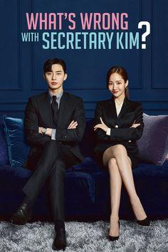 Rekomendasi Drama Korea romantis tentang CEO 5