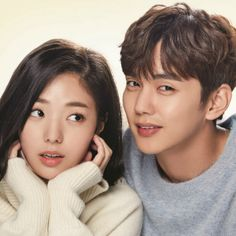 Rekomendasi Drama Korea romantis tentang CEO 4