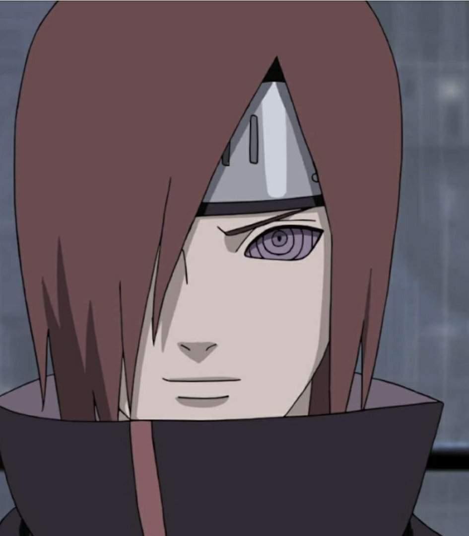 5 Ninja Tipe Sensor dengan Kemampuan Terhebat di Anime Naruto 6