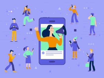 Tips Memasarkan Produk Secara Online untuk Generasi Millenial 9