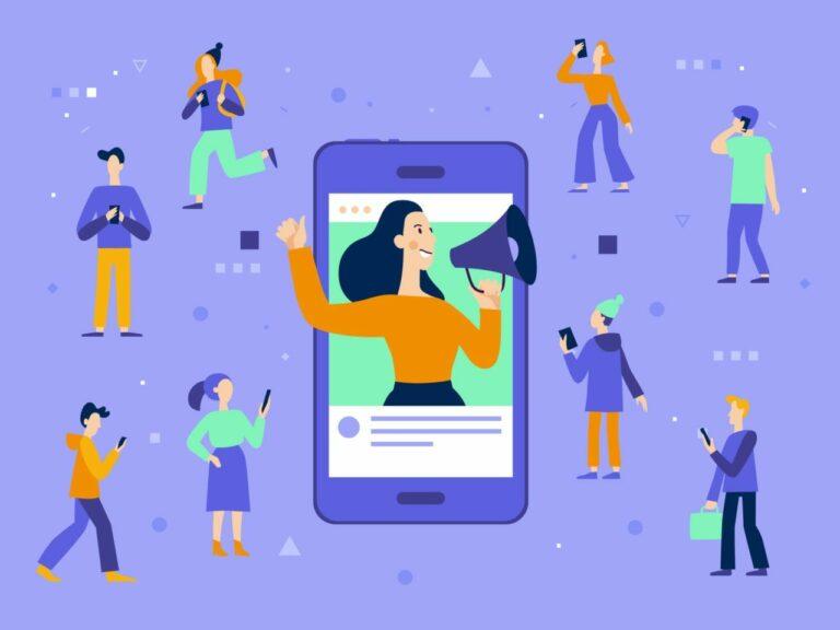 Tips Memasarkan Produk Secara Online untuk Generasi Millenial 1