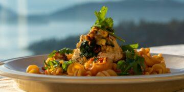 3 Ide Kuliner Yang Cocok di Daerah Pegunungan 19