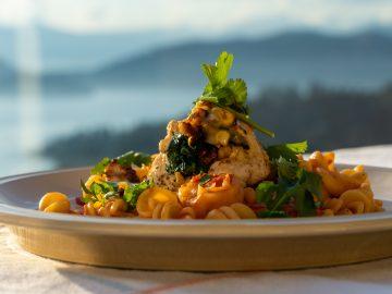 3 Ide Kuliner Yang Cocok di Daerah Pegunungan 10