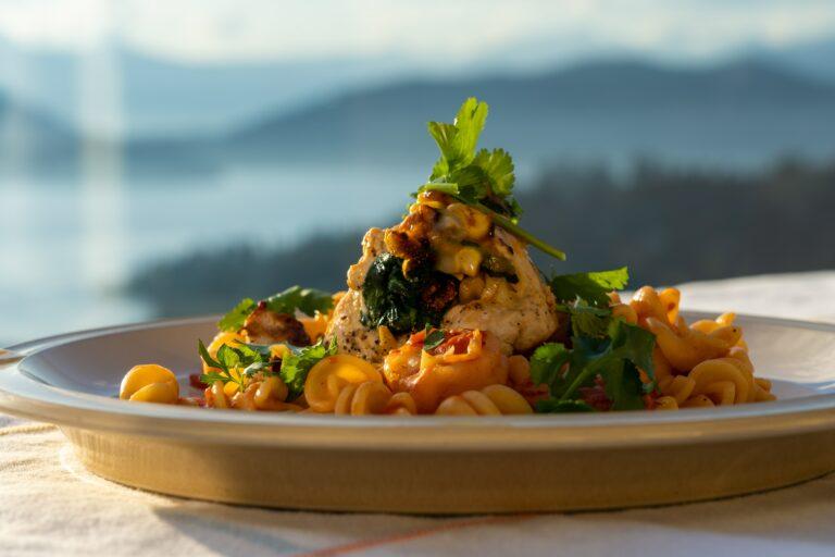 3 Ide Kuliner Yang Cocok di Daerah Pegunungan 1