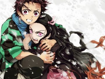 Viral!! Kimetsu no Yaiba Season 2 Bakal Tayang Di 2021 9