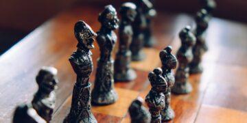 Apa Bedanya Warisan, Hibah, Wasiat, dan Hibah Wasiat? 5