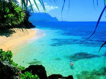 Pulau Panjang Memukau, Destinasi Wisata Jepara 10