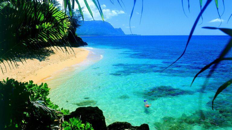 Pulau Panjang Memukau, Destinasi Wisata Jepara 1
