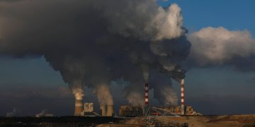 Kurangi Emisi Karbon Dunia dengan Hemat Menggunakan Teknologi 16