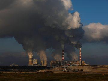 Kurangi Emisi Karbon Dunia dengan Hemat Menggunakan Teknologi 3