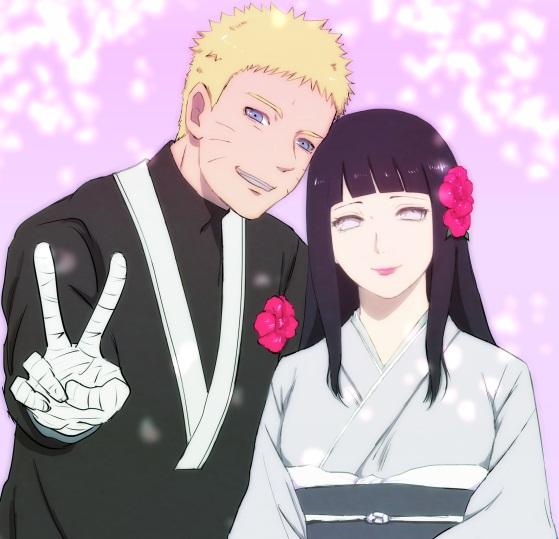 Pesan Moral Dalam Serial Naruto Shippuden 7