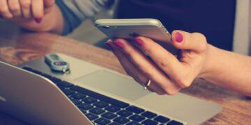 10 Contoh Bisnis Kreatif Mahasiswa yang Menarik 22
