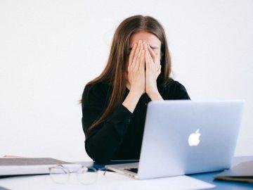 Kunci Super Melawan Stres dan Khawatir 6