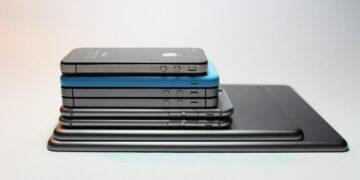 Tips Mudah Memilih Smartphone Berkualitas dengan Harga Terjangkau 16