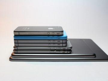 Tips Mudah Memilih Smartphone Berkualitas dengan Harga Terjangkau 6