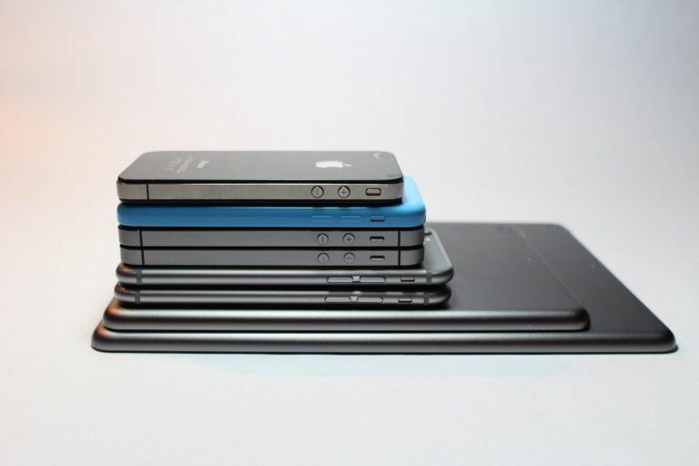 Tips Mudah Memilih Smartphone Berkualitas dengan Harga Terjangkau 1
