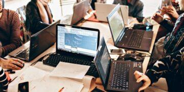 Tips Jitu Menghemat Baterai Laptop Agar Tidak Cepat Habis 13