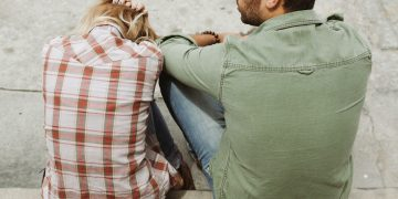 Pacar Selingkuh, Apa Yang Harus Di lakukan Sekarang? 22