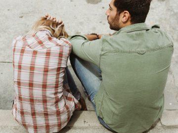 Pacar Selingkuh, Apa Yang Harus Di lakukan Sekarang? 11