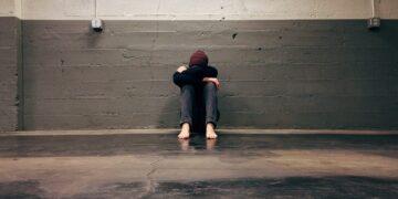 Lakukan 3 Cara Ini Agar Kamu Terhindar Dari Burnout 13