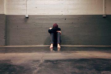 Lakukan 3 Cara Ini Agar Kamu Terhindar Dari Burnout 16